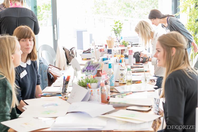 Workshop Handlettering Farbsprays-36