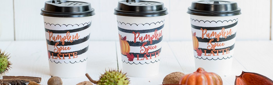 coffee wrapper pumpkin spice latte beitrag-8