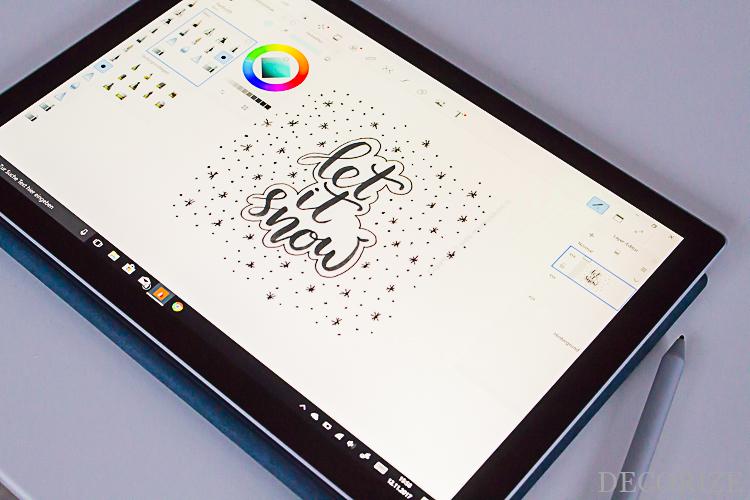 Microsoft surface (20 von 28)