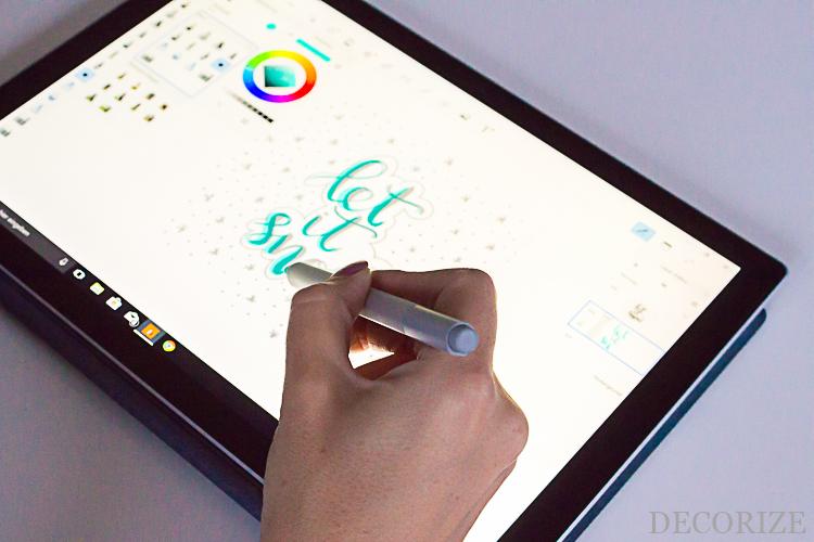 Microsoft surface (21 von 28)