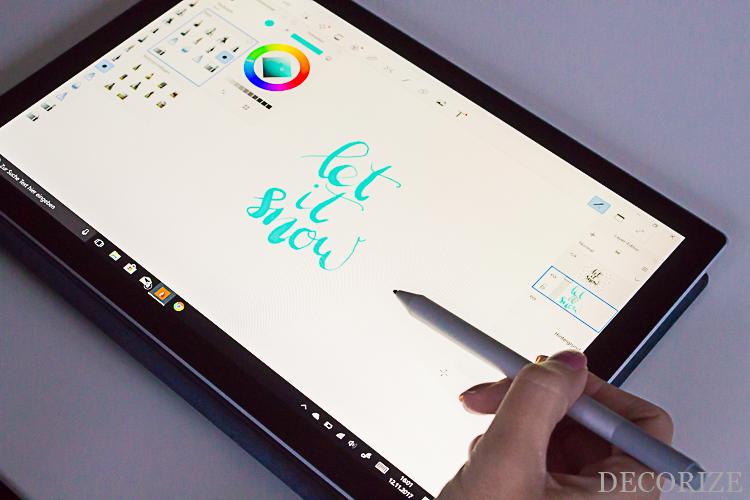 Microsoft surface (22 von 28)