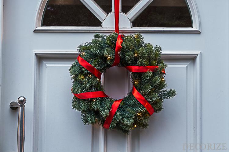 Tchibo Outdoor Weihnachten (11 von 13)