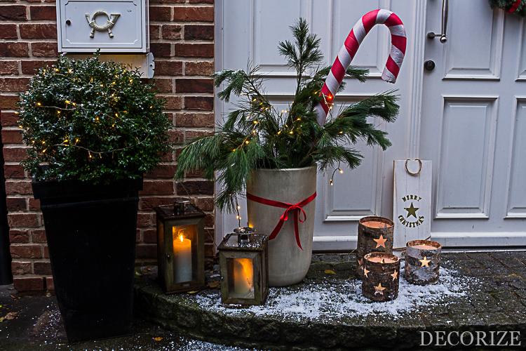 Tchibo Outdoor Weihnachten (3 von 13)