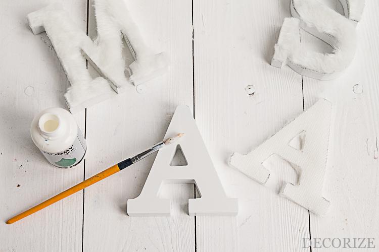 DIY Weihnachten Decorize (3 von 19)