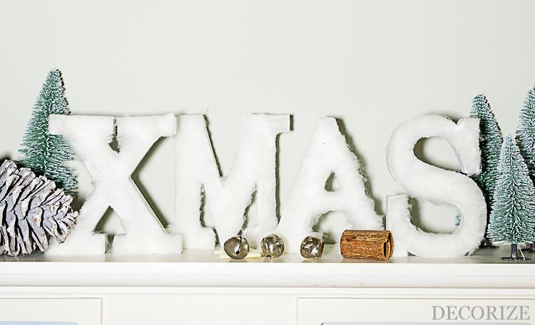 DIY Weihnachten Decorize (7 von 19)