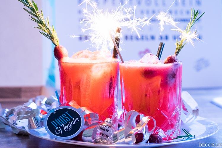 Silvester Sunrise Drink Cocktail-13