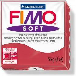 fimo-soft-modelliermasse-kirschrot-8020-26