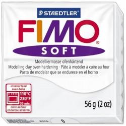 staedtler-8020-0-soft-57g-modelliermasse-fimo-weiss