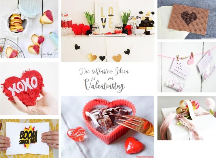 Valentinstag-schönste-ideen-decorize-kreativas