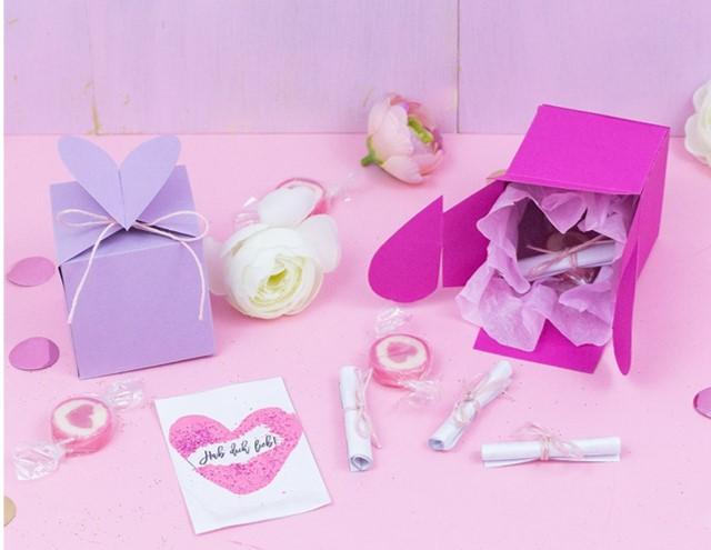 frauliebling_diy_blog_deko_geschenke_lettering_valentinstag_geschenverpackung_geschenkidee_herz_schachtel_rubbellose-11