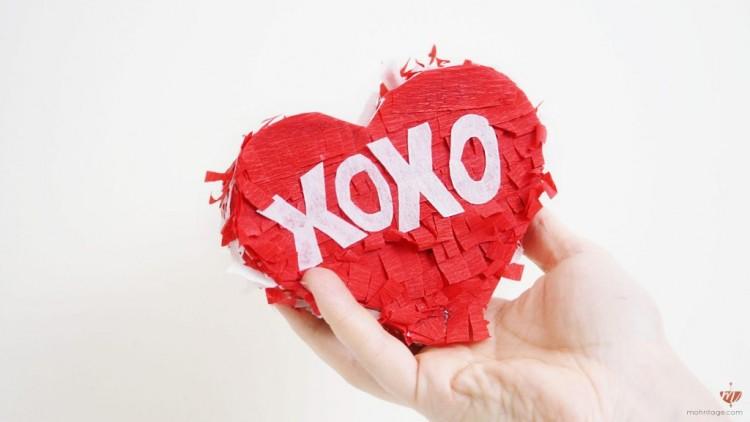 mohntage-diy-mini-pinata-valentinstag-geschenkidee-video-tutorial-mohntage-blog-titel-e1493018348728