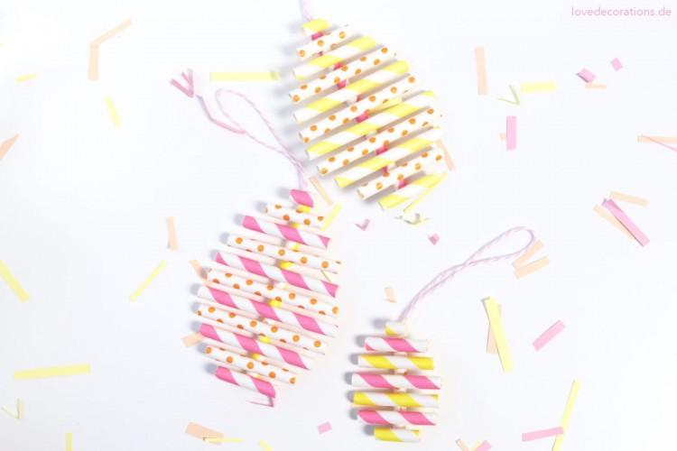 DIY-Osterei-Papierstrohhalm-7-1200x800 love decorations