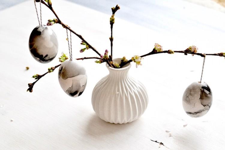 D-Ei-Y - Die 10 schönsten Ostereier-Ideen zum Selbermachen
