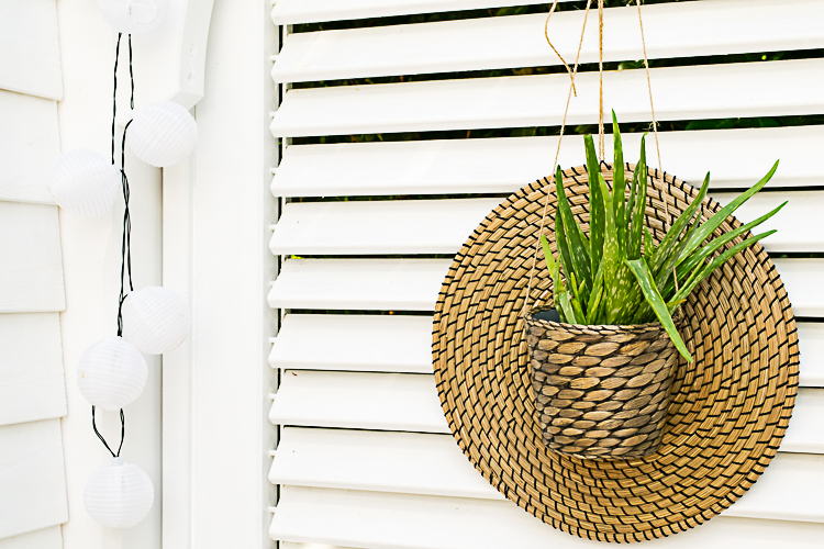 boho sommerparty mit styling tipps diy und gewinnspiel. Black Bedroom Furniture Sets. Home Design Ideas