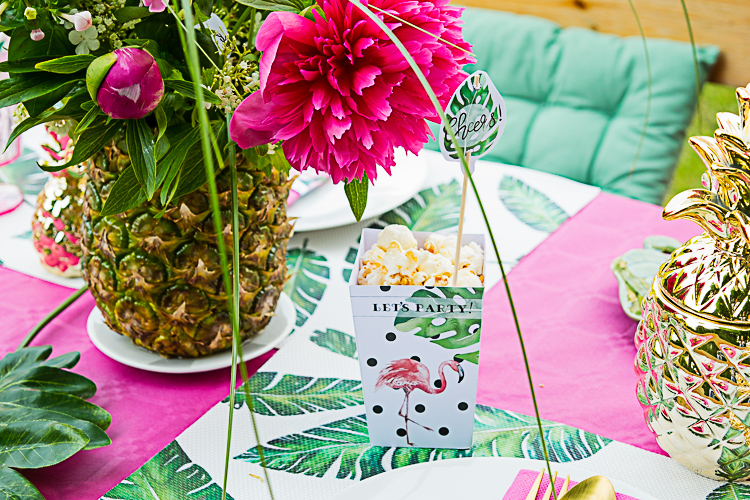 Decorize Twercs Tropical Party (13 von 39)