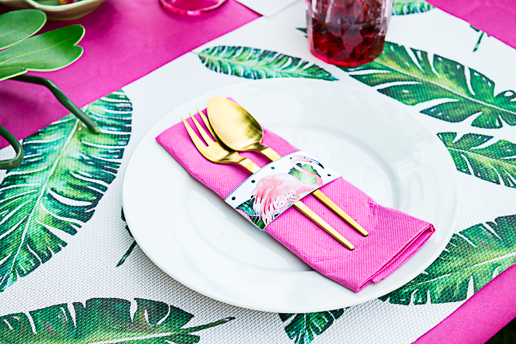Decorize Twercs Tropical Party (33 von 39)