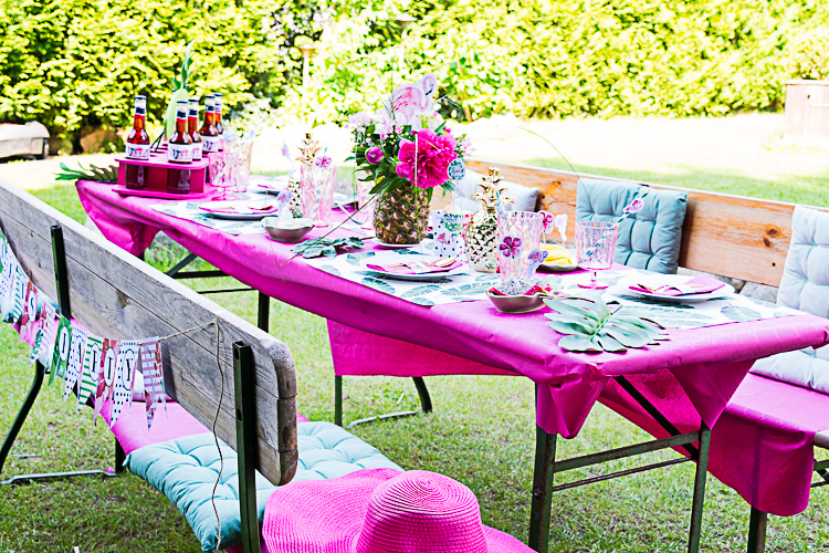 Decorize Twercs Tropical Party (5 von 39)